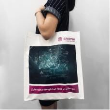 Customized Polypropylene Plastic Bag
