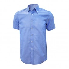 Oxford Business Shirt