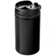 Mojave insulating tumbler (Stainless steel and PP plastic)