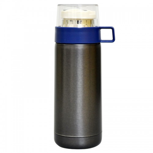 Creative Stainless Steel Thermos