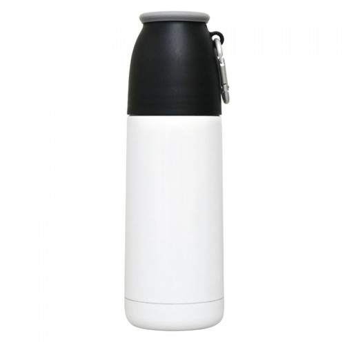 Makaloon Stainless Steel Thermos