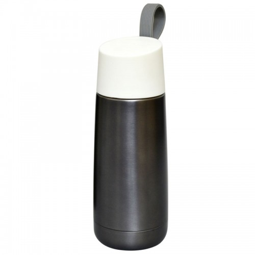 Cherry Stainless Steel Thermos