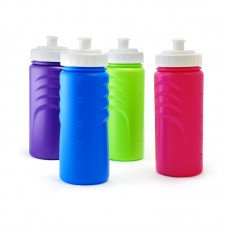 Ventola Sport Bottle