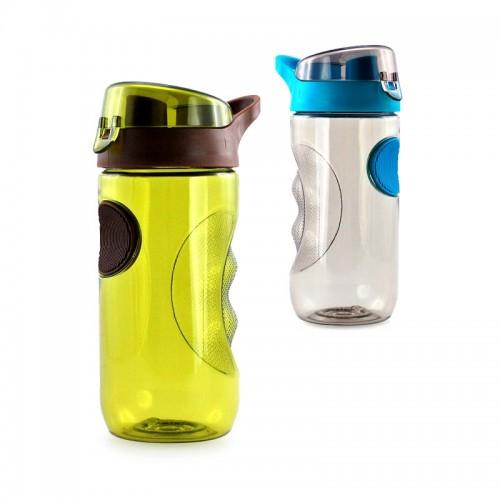 Geowarm Hand Grip Water Bottle