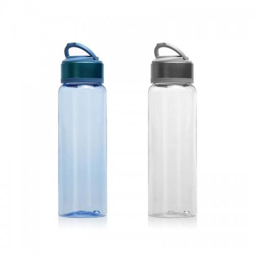 Tadred Tritan Bottle