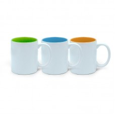 Trendy Sublimation Mug
