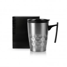 Evocative Double Wall Tumbler