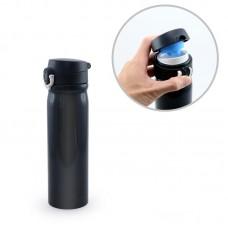 Quella Stainless Steel Vacuum Flask