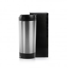 Diamond Mini Geometric Tumbler