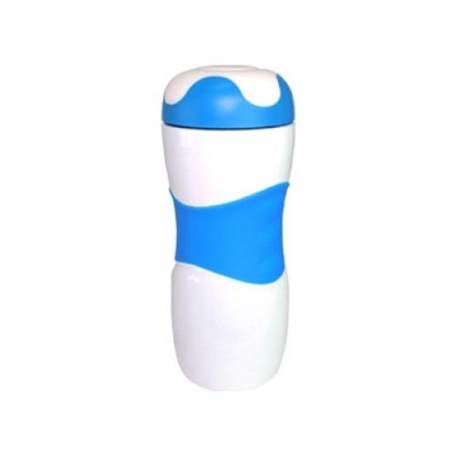 Sport Vacuum Flask (360ml)