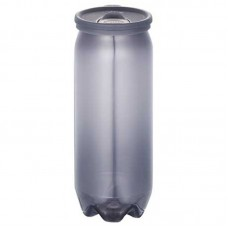 Fizzle 17oz. Can (Translucent Black)