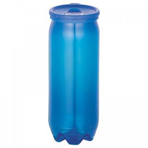 Fizzle 17oz. Can (Translucent Royal Blue)