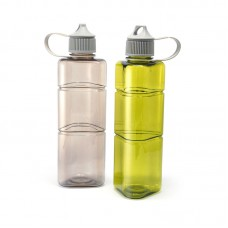 Tripplelex Tritan Water Bottle
