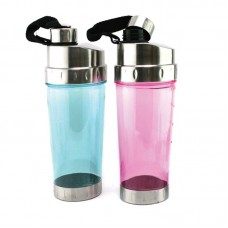 PC Water Bottle