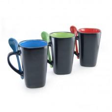 Paradiso Ceramic Mug