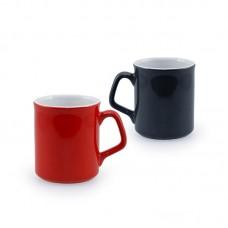 Zendo Ceramic Mug (375ml)