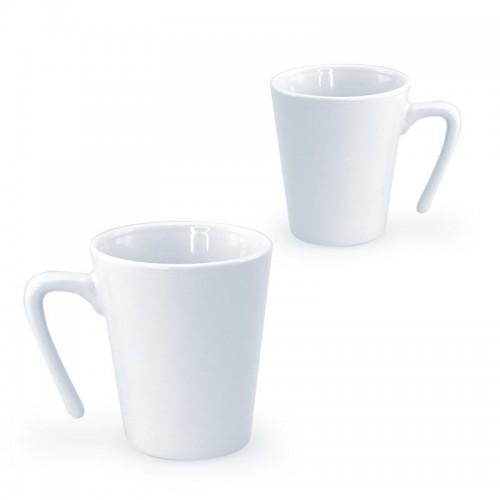 Tipper Ceramic Mug (375ml)