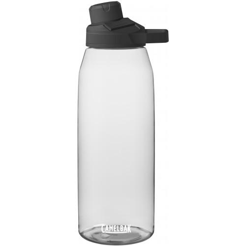 Chute® Mag 1.5L - Clear