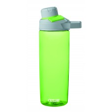 Chute® Mag .6L - Lime
