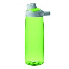 Chute® Mag .75L - Lime
