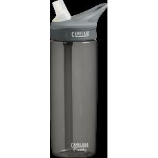 Eddy® 0.6L - Charcoal