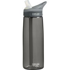 Eddy® 0.75L- Charcoal