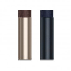 Ripple Stainless Steel Thermos