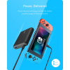 PowerCore 13400 Nintendo Switch Edition