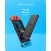 PowerCore 20100 Nintendo Switch Edition