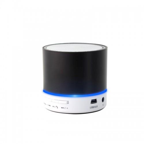 I-Grow Bluetooth Speaker