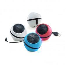 Dome Mini Speaker