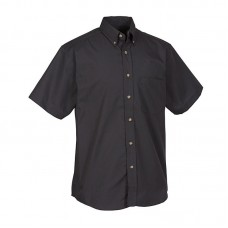 Poplin Business Shirt