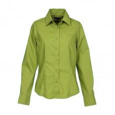 EZ Care Dress Shirt