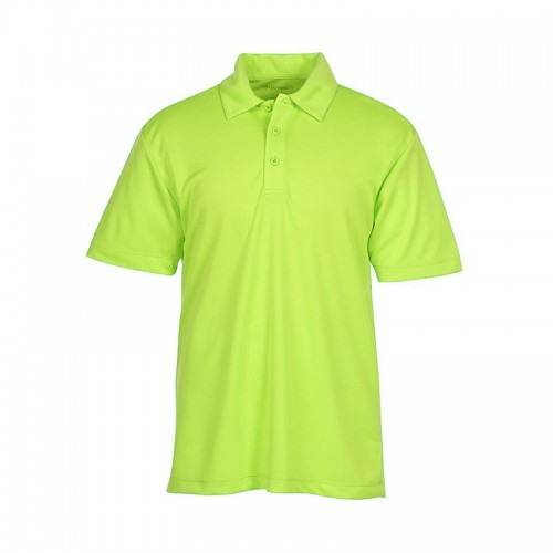 Performance Sport Polo