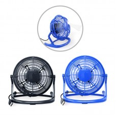Arctic USB Mini Fan