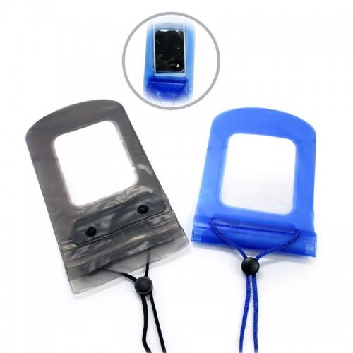 Waterproof Mobile PVC Bag