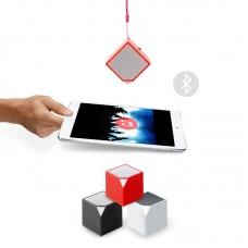 U-Lex Bluetooth Speaker
