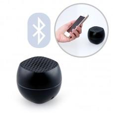 Lexiphase Bluetooth Speaker