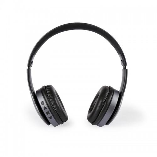 TEMPO Bluetooth Headphones