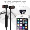 Greatwill Wireless Sports Earphones