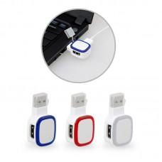 X-Hold USB Hub