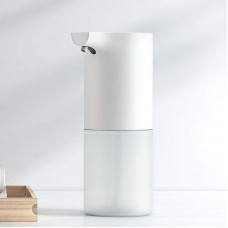 Mi Automatic Soap Dispenser