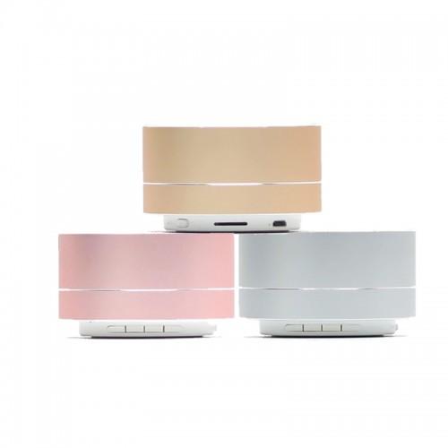 i-Maxx Bluetooth Speaker