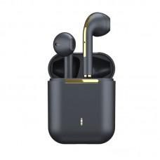 TWS headphones Wireless