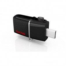 Sandisk Dual Drive USB 3.0 for Android
