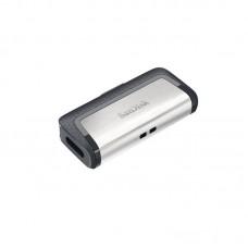 Sandisk Dual USB Drive USB 3.1 Type C