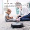 Eufy RoboVac 11 Vacuum Cleaner