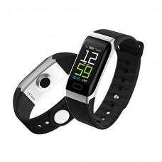 Sporty Smart Bracelet