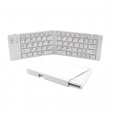 Foldable Key Board