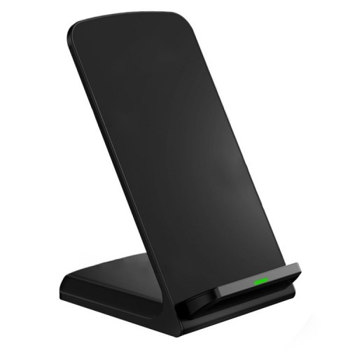 AIRSTAND